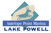 Antelope Point Marina Houseboat Rentals