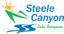 Steele Canyon - Lake Berryessa Campground Reservations